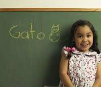 Billingual Education