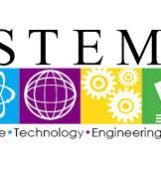 STEM funding