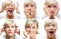 Teacher Emotions