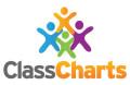 class_charts_large