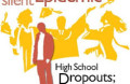 Drop Out Epidemic
