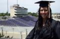hispanic graduate