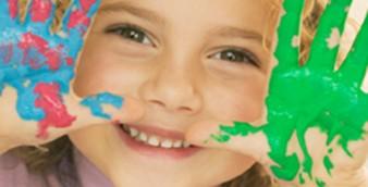 Child-pic3