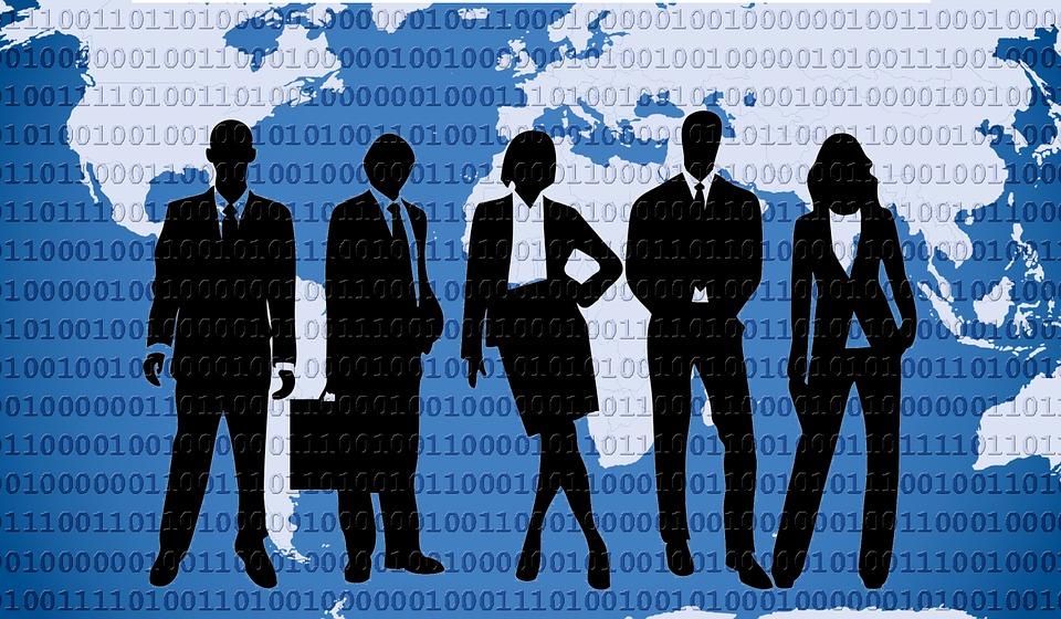 10 Tips for EdTech Entrepreneurs - The Edvocate