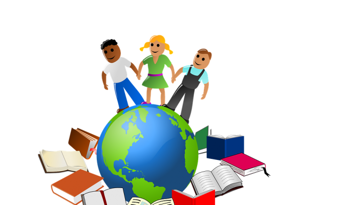 cultural diversity todays teacher Educators today hear a lot about gaps in education – achievement gaps, funding gaps, school-readiness gaps still, there's another gap that often goes unexamined: the cultural gap between students and teachers.