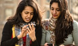 could-a-tweet-or-a-text-increase-college-enrollment-or-student-achievement
