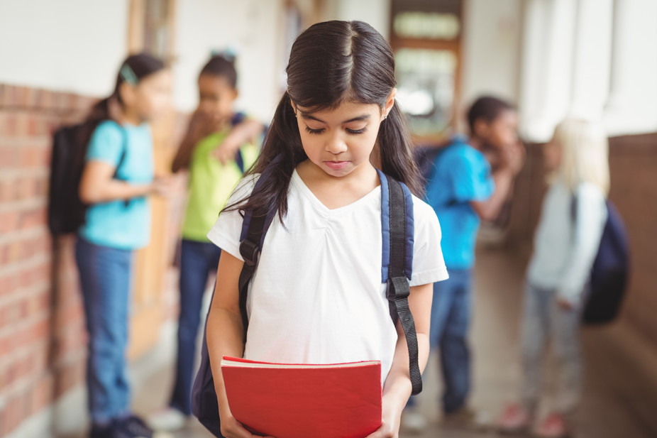 Why bullying needs more efforts to stop it - The Edvocate