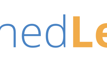 defined-learning-logo