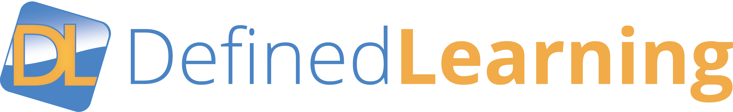 defined-learning-logo