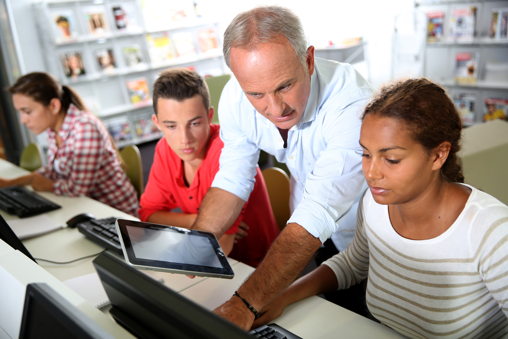 6-ways-technology-utilization-in-a-classroom-environment