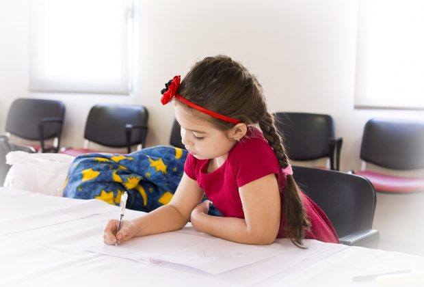 social promotion in schools