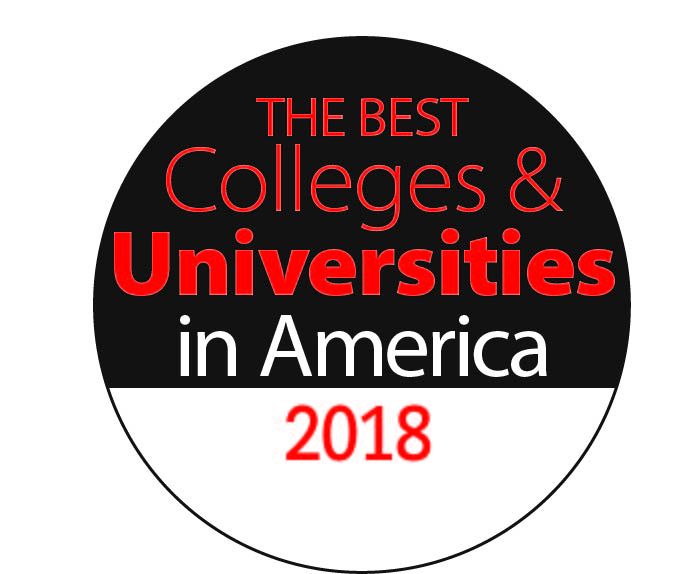 top universities in us and uk relationship