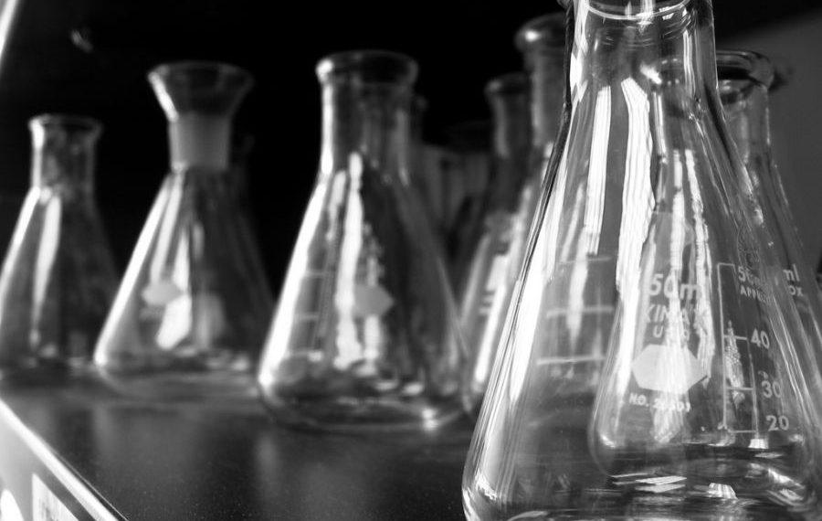 What are Virtual Laboratories?