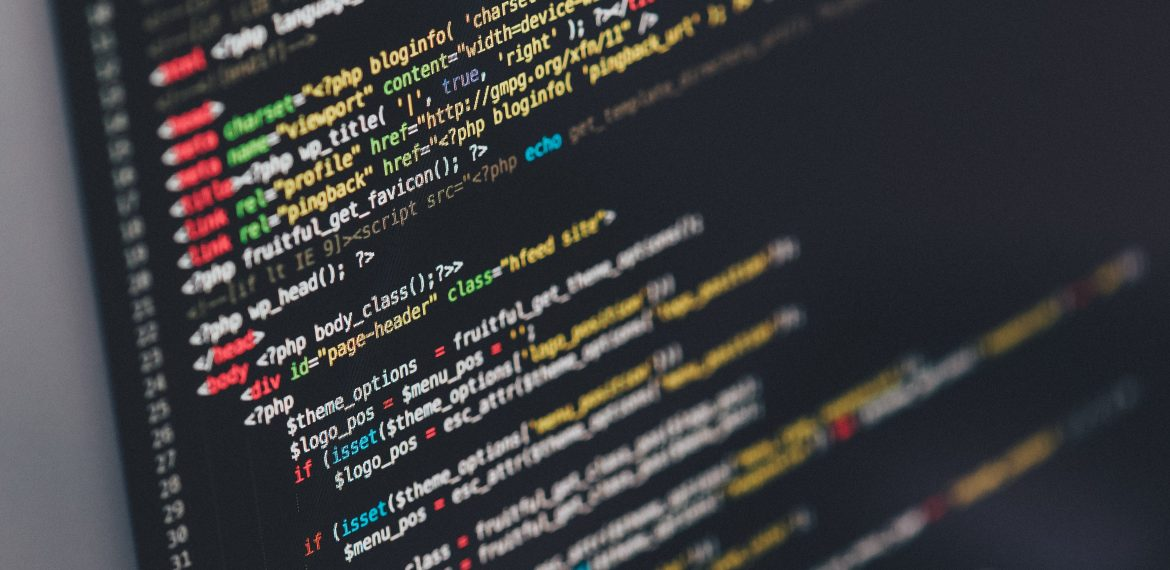 What is Open-Source Software?