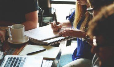What is Peer Tutoring?
