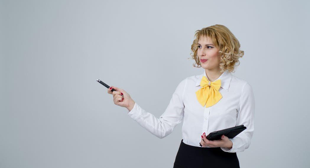 What is a Speech-Language Pathologist?