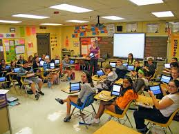 3 ways to support teachers as the educational landscape ...