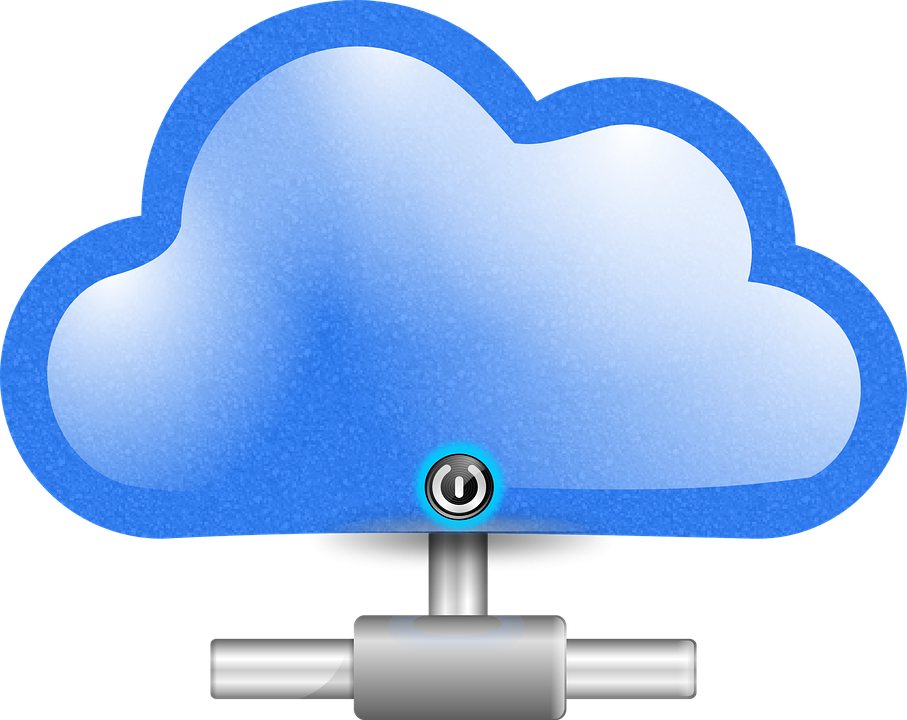 Cloud Computing and K-12 Classrooms - The Edvocate