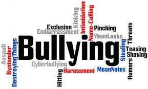 What works best to help stop bullying in schools? - The ...