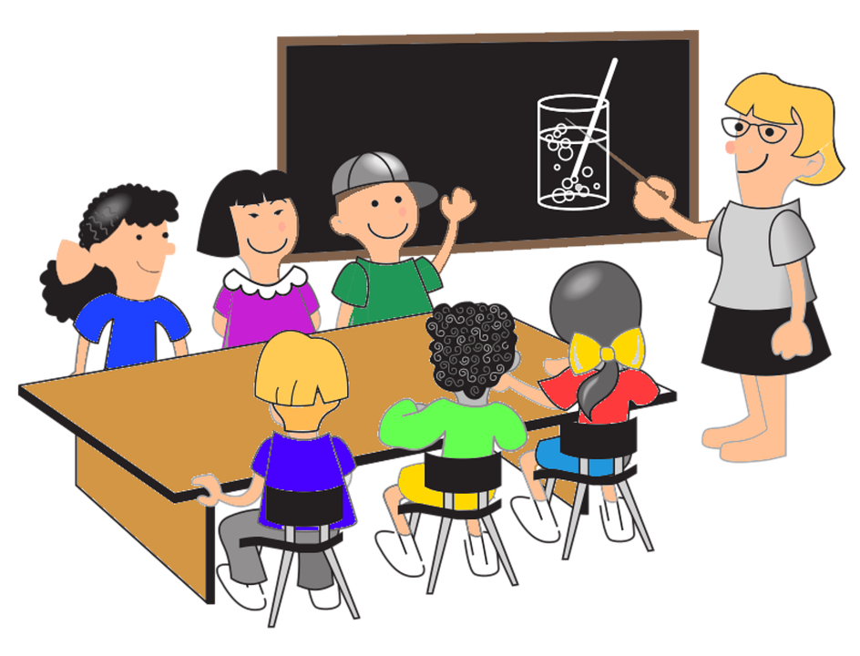 Future Trends In K 12 Classroom Management And Discipline