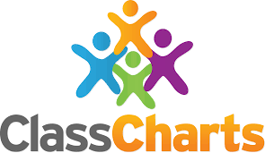 Smart Seating Charts The Key To Better Student Performance