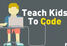 5 Myths About Teaching Kids to Code - The Edvocate
