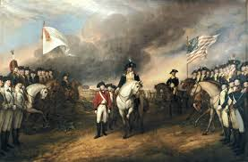 How the Close of the Revolutionary War Changed the History