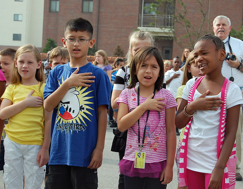 Culturally Responsive Training: Exploring Cultural and Student Backgrounds