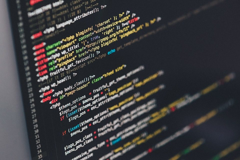 5 Fresh Ways to Teach Kids to Code - The Edvocate