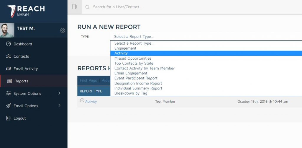 reachbright-screenshot-report