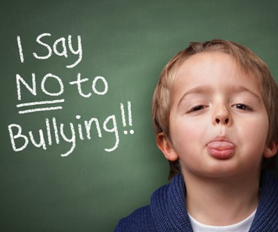 Cyberbullying Prevention with Vector Solutions