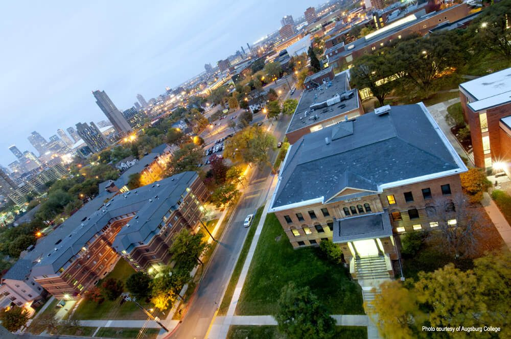 Best Value Colleges 2020 2020 Best Colleges and Universities in Minnesota   The Edvocate