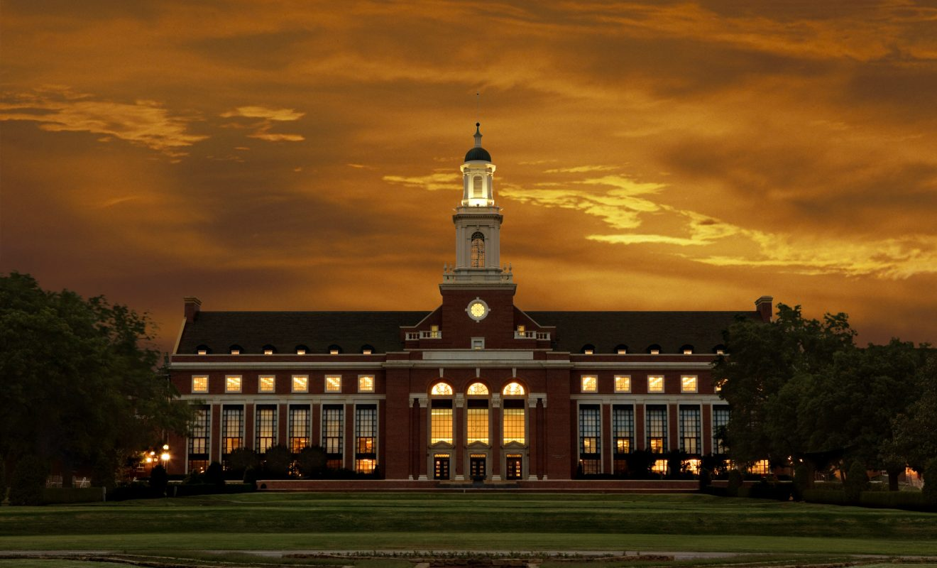 Universities In Oklahoma >> 2020 Best Colleges And Universities In Oklahoma The Edvocate