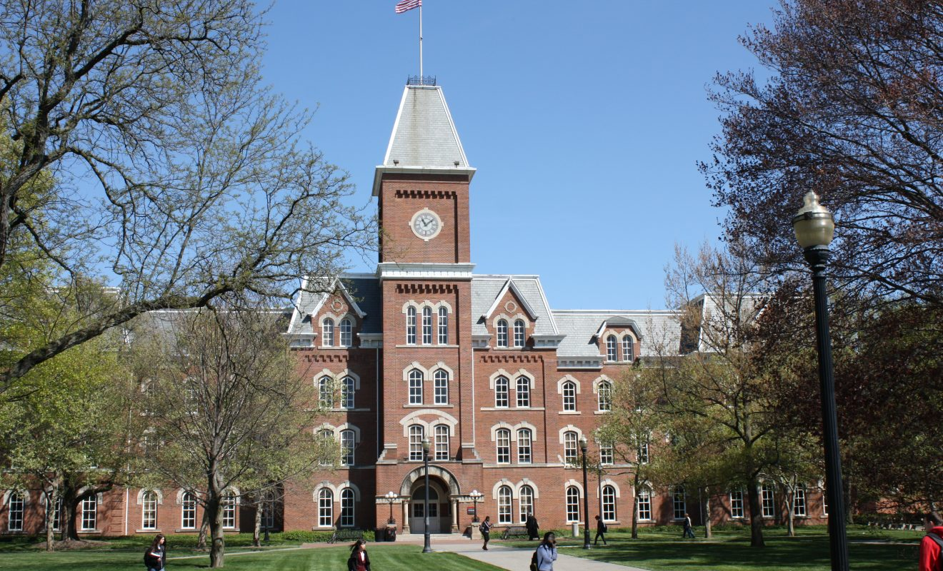 2020 The Hardest American Colleges and Universities to Gain