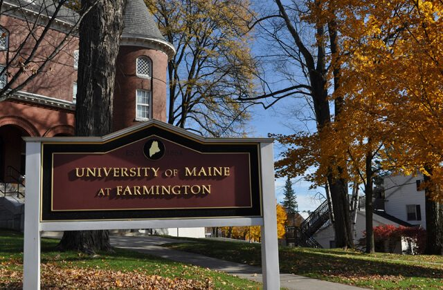2020 Best Colleges 2020 Best Colleges and Universities in Maine   The Edvocate