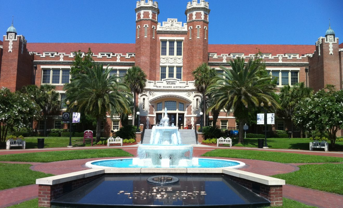 Best Colleges 2020 2020 Best Colleges and Universities in Florida   The Edvocate