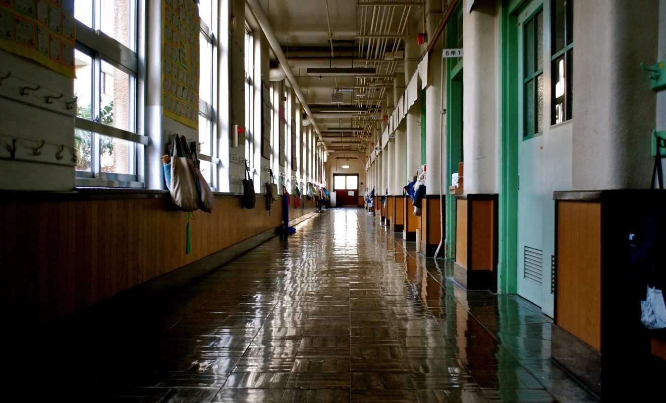 9 Challenges Our Students Face in School Today Part I