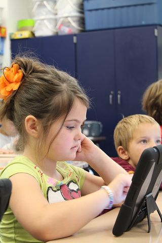 9 Reading Apps and Tools for the Elementary Classroom - The Edvocate