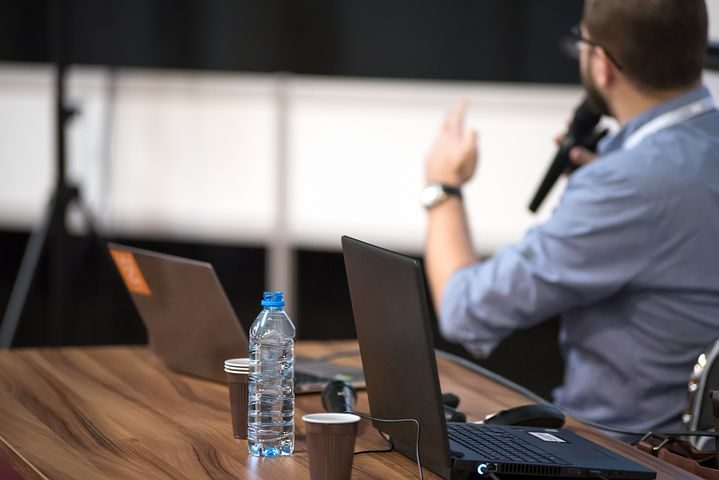 10 Edtech Conferences You Must Attend in 2019 - The Edvocate