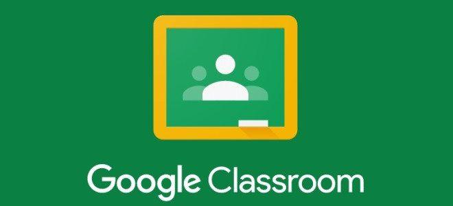 150 Smarter Ways To Use Google Classroom The Edvocate