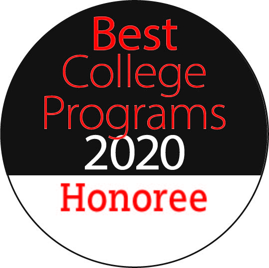 2020 Best JD Programs in Civil Rights Law in America - The