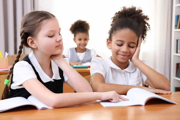 Discrimination In Gifted Education Must >> The Top 5 Startling Truths About Gifted And Talented Programs The