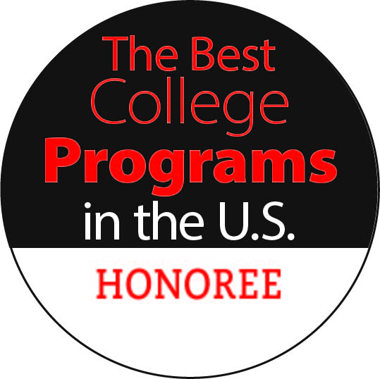 Montclair State University Calendar 2022.2022 Best Master S In Child And Adolescent Psychology Programs The Edvocate