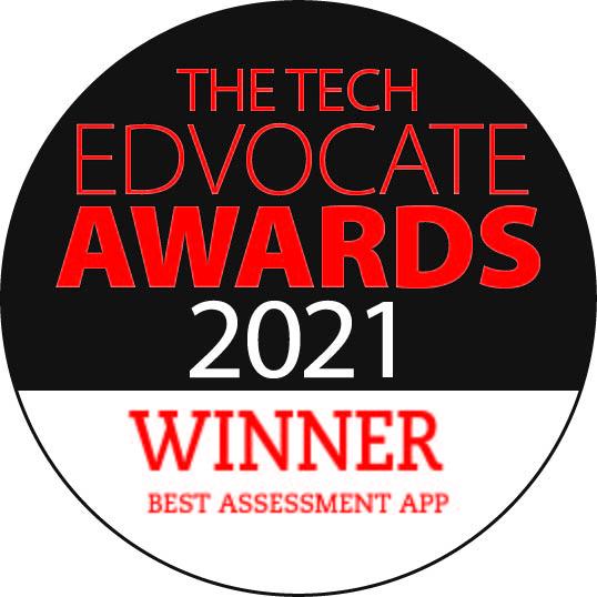 Best Assessment App 2021